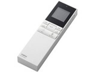 ロジテック SDレコーダー LIC-SR500M02 ホワイト