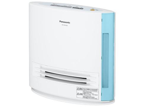 パナソニック DS-FKS1202-A [ブルー]