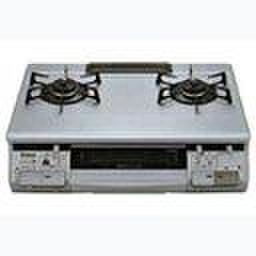 リンナイ KGE-M631VFTS-SL-R LPガス用