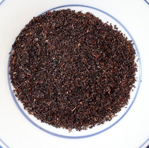 スリランカ:サバラガムワ ニューヴィサナカンデ茶園