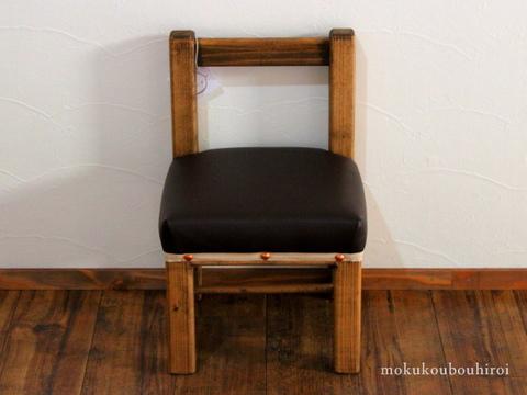 椅子 CH-G02