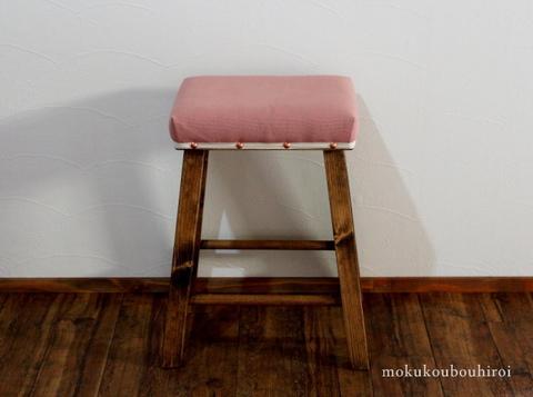 椅子 CLASSY-CPK