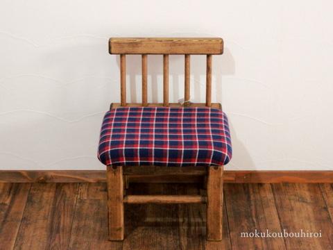 椅子 SPK-C1602