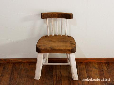 椅子 SPW-MK