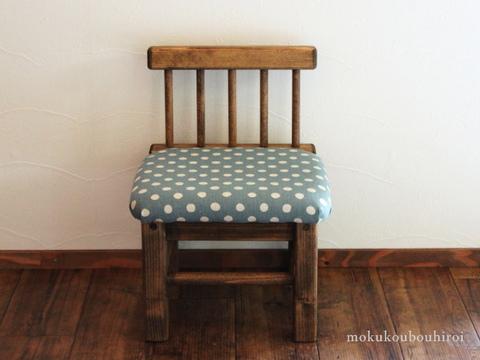 椅子 SPK-D02