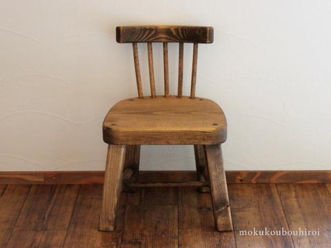 椅子 SPW-AQ