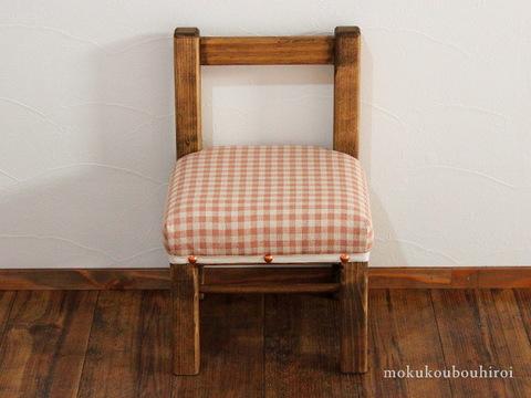椅子 CH-C01
