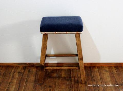 椅子 CLASSY-CBL
