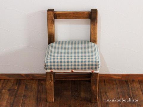 椅子 CH-C02
