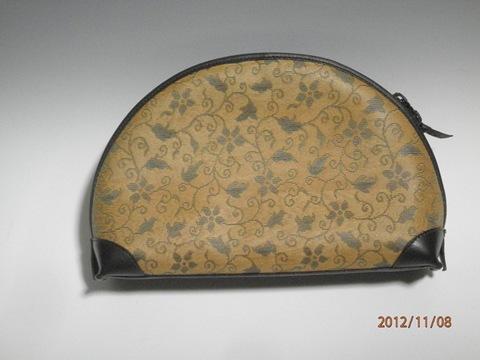 木繊小銭入れ(PB080475)