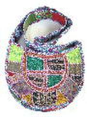 刺繍バッグ klp-a1