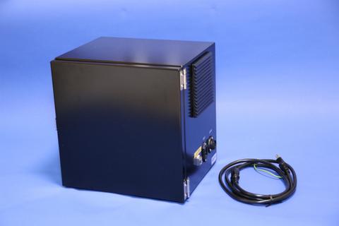 インバータBOX(100V仕様)0.3/0.2kw