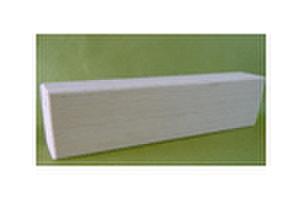 選べる積み木 P001          長方体 160x20x40 (mm)