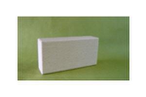 選べる積み木 P003          長方体 80x20x40 (mm)