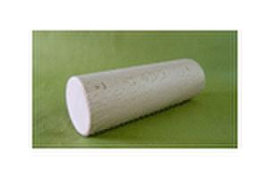 選べる積み木 P007          円柱 40φx120 (mm)