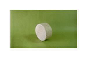 選べる積み木 P010          円柱 40φx20 (mm)