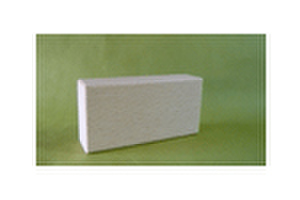 選べる積み木 P019          長方体 90x22.5x45 (mm)
