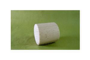 選べる積み木 P025          円柱 45φx45 (mm)