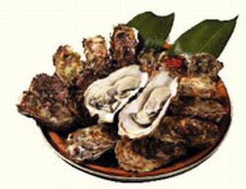 牡蠣(カキ)肉エキス粒120粒(4粒×30包)6296円(税抜)