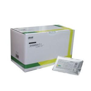 ショウキT-1 30包 [商品番号:aaa062]