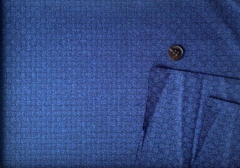 紺系 T.デルフィノ 117-029 [定価29,800]
