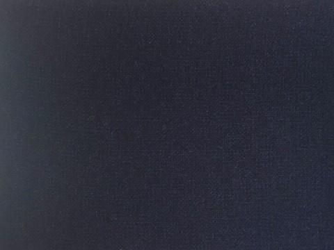 紺系 92-349 [定価49,800]