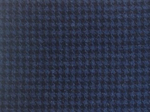 紺系 92-206 [定価49,800]