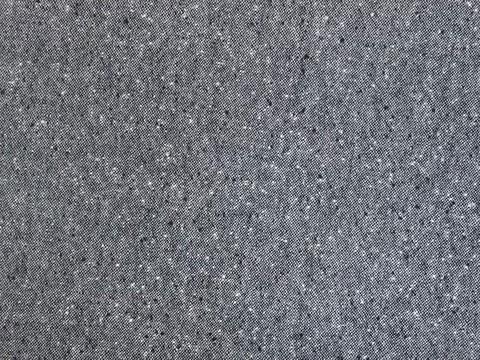 灰系 92-822 [定価49,800]