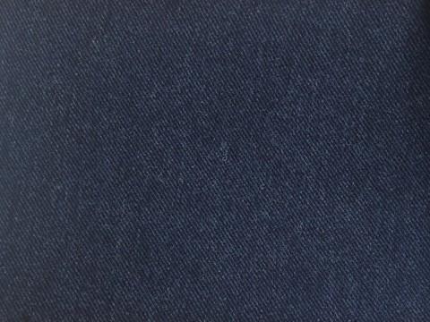 紺系 92-202 [定価49,800]
