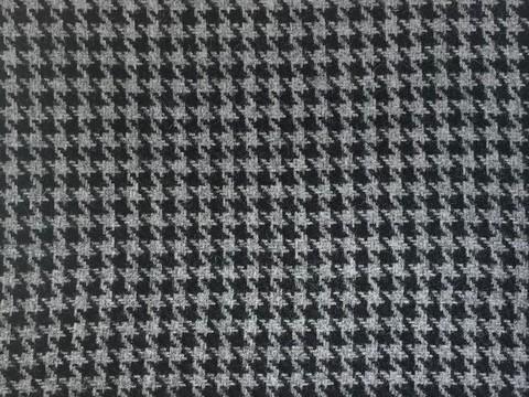 灰系 92-207 [定価49,800]