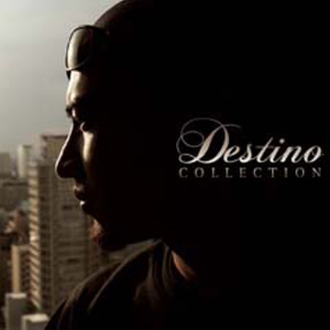 DESTINO / COLLECTION