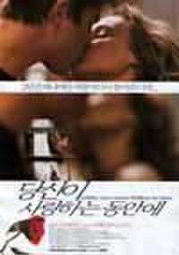韓国チラシ819: ホワイトライズ