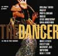 サントラCD048: ダンサー
