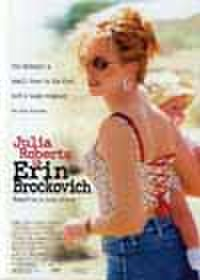 タイチラシ1023: エリン・ブロコビッチ