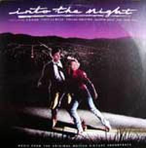 LPレコード102: 眠れぬ夜のために
