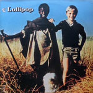 LPレコード197: ロリーポップ
