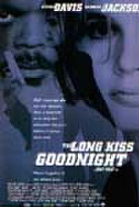 タイチラシ0888: ロング・キス・グッドナイト