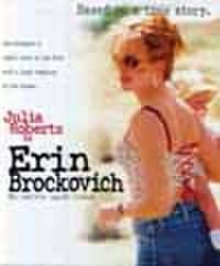 タイチラシ0858: エリン・ブロコビッチ