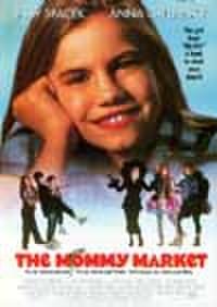 タイチラシ0215: マミー・マーケット