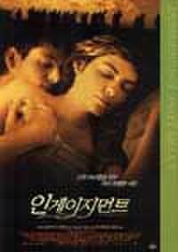 韓国チラシ737: ロング・エンゲージメント