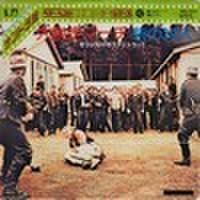 EPレコード263: ベリー・ベスト映画音楽シリーズ 大脱走/砦の29人