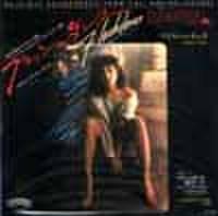 EPレコード115: フラッシュダンス