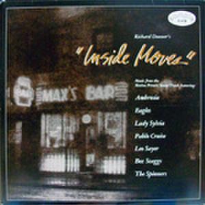 LPレコード589: サンフランシスコ物語