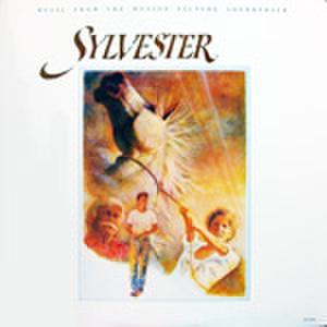 LPレコード609: 跳べ!シルベスター(輸入盤)