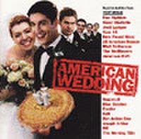 サントラCD030: アメリカン・パイ3 ウェディング大作戦(輸入盤)