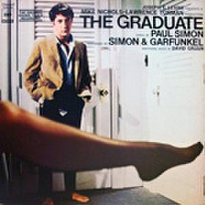 LPレコード656: 卒業