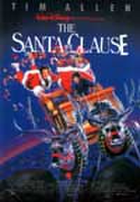 タイチラシ0385: サンタクローズ