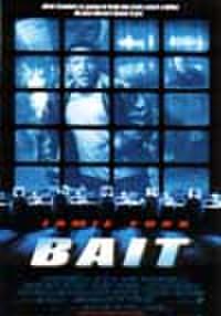 タイチラシ0128: BAIT