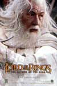 タイチラシ1027: ロード・オブ・ザ・リング 王の帰還