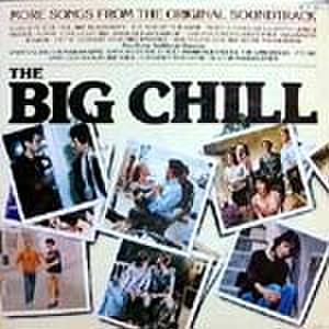 LPレコード084: 再会の時(第二集)